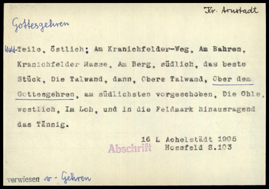 HisBest_derivate_00024139/Flurnamen_Erfurt_Arnstadt_4663.tif