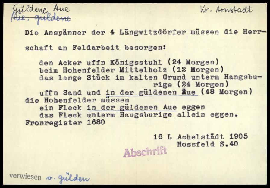 HisBest_derivate_00024139/Flurnamen_Erfurt_Arnstadt_4671.tif