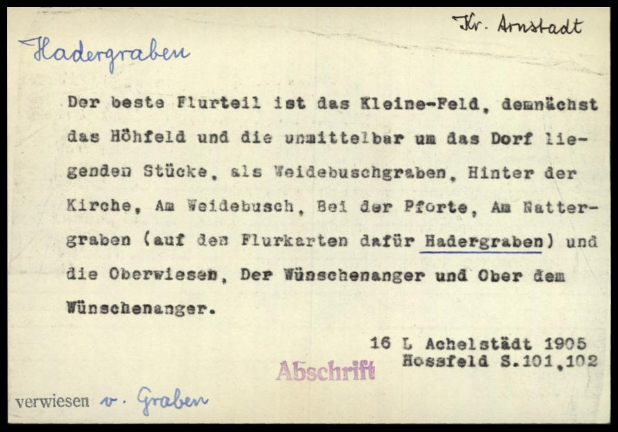 HisBest_derivate_00024139/Flurnamen_Erfurt_Arnstadt_4677.tif