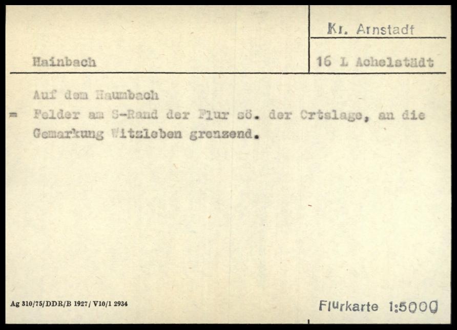 HisBest_derivate_00024139/Flurnamen_Erfurt_Arnstadt_4679.tif
