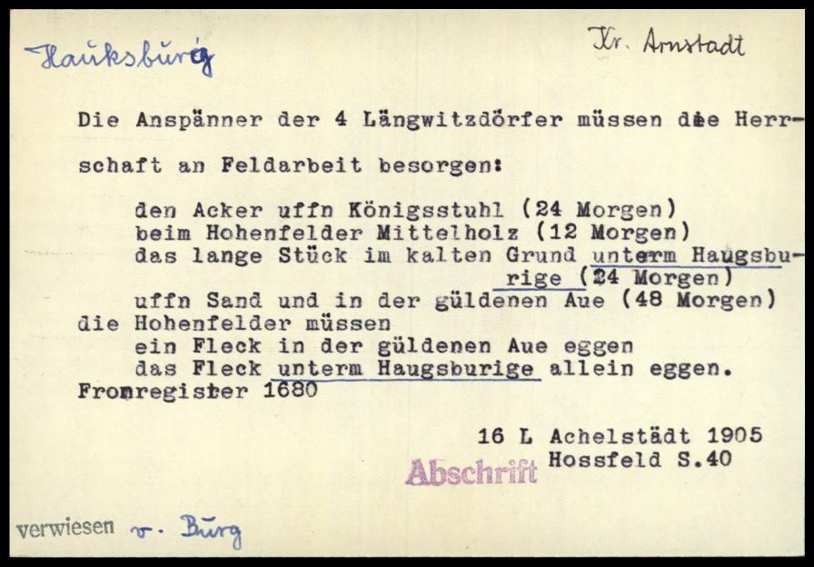 HisBest_derivate_00024139/Flurnamen_Erfurt_Arnstadt_4687.tif