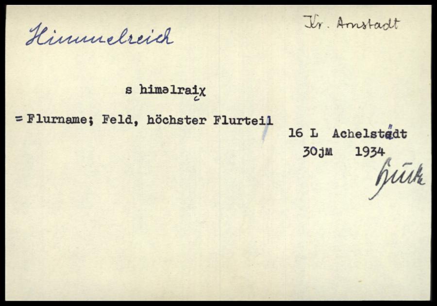 HisBest_derivate_00024139/Flurnamen_Erfurt_Arnstadt_4697.tif