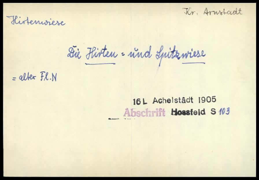 HisBest_derivate_00024139/Flurnamen_Erfurt_Arnstadt_4699.tif