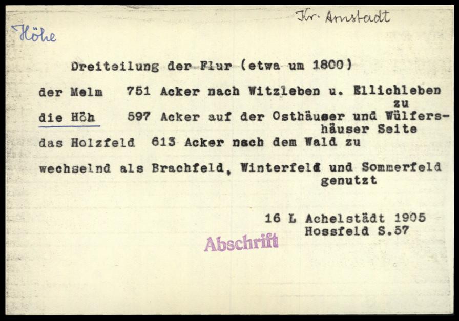 HisBest_derivate_00024139/Flurnamen_Erfurt_Arnstadt_4703.tif