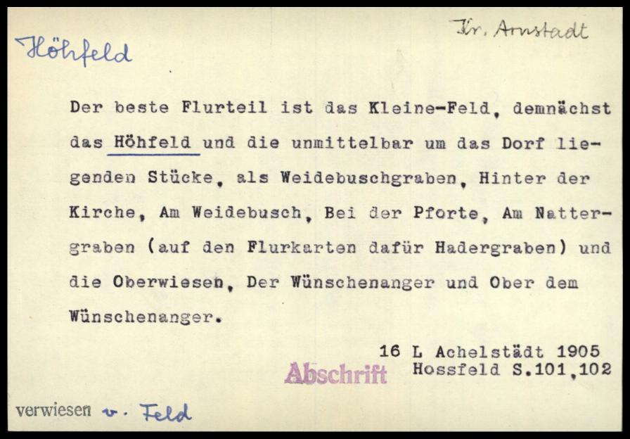 HisBest_derivate_00024139/Flurnamen_Erfurt_Arnstadt_4707.tif