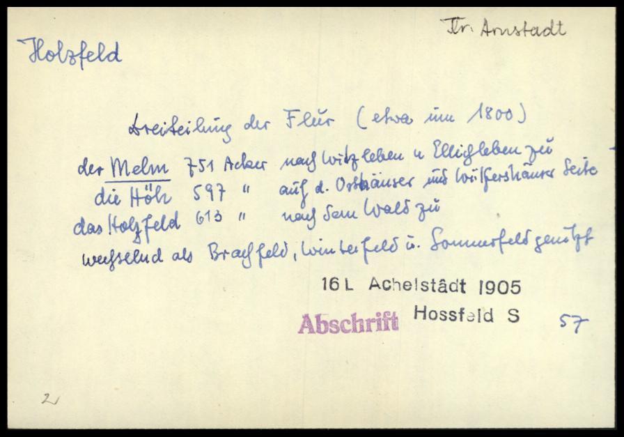 HisBest_derivate_00024139/Flurnamen_Erfurt_Arnstadt_4717.tif