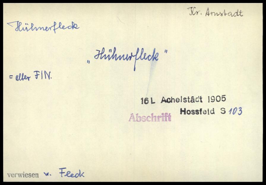 HisBest_derivate_00024139/Flurnamen_Erfurt_Arnstadt_4723.tif