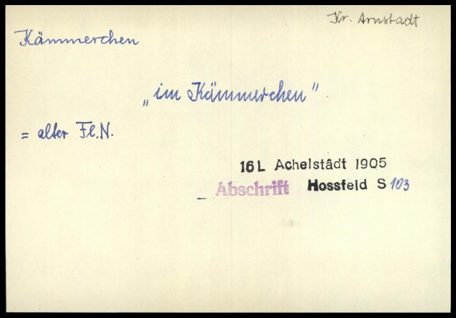 HisBest_derivate_00024139/Flurnamen_Erfurt_Arnstadt_4725.tif
