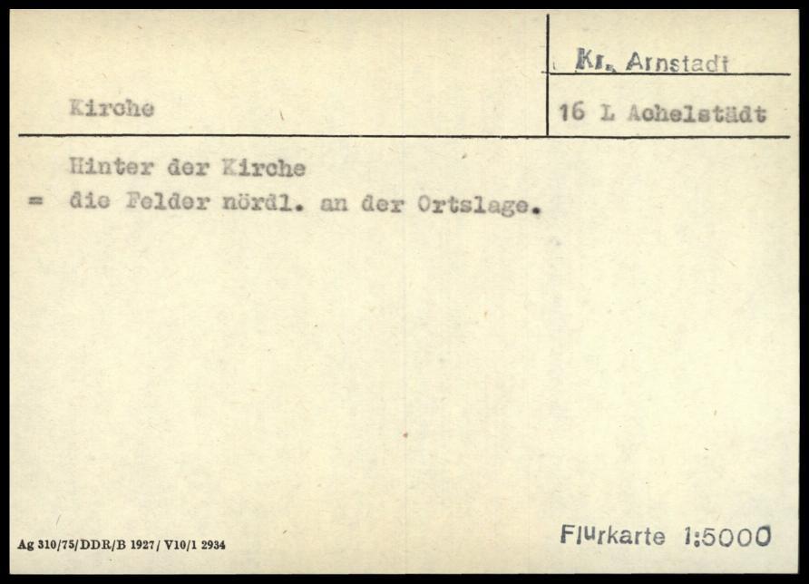 HisBest_derivate_00024139/Flurnamen_Erfurt_Arnstadt_4729.tif