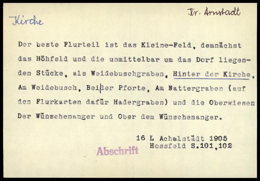 HisBest_derivate_00024139/Flurnamen_Erfurt_Arnstadt_4731.tif