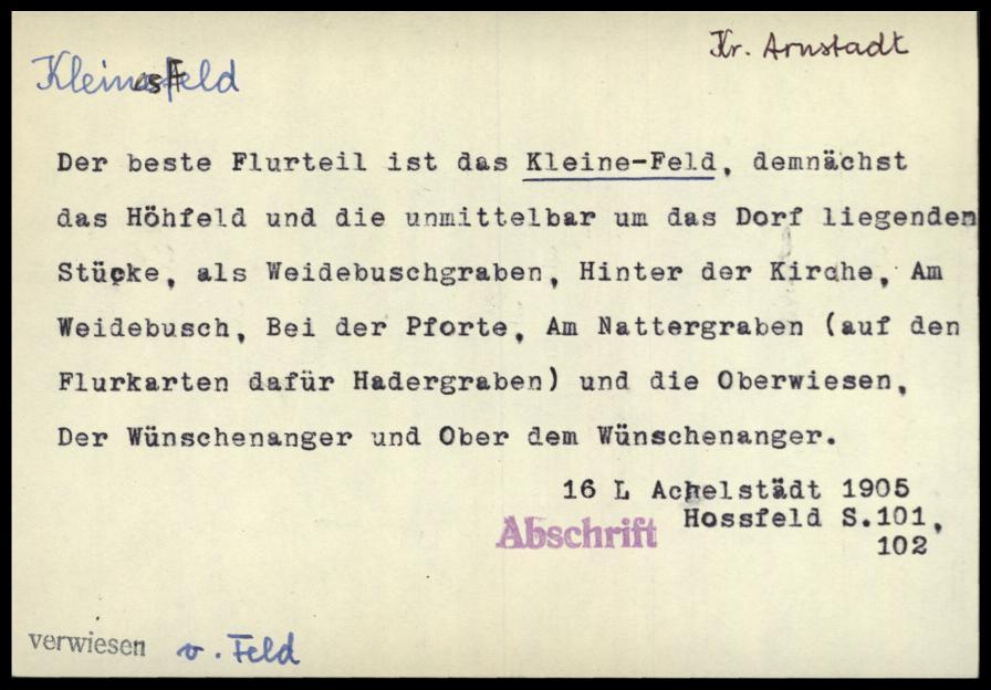 HisBest_derivate_00024139/Flurnamen_Erfurt_Arnstadt_4733.tif