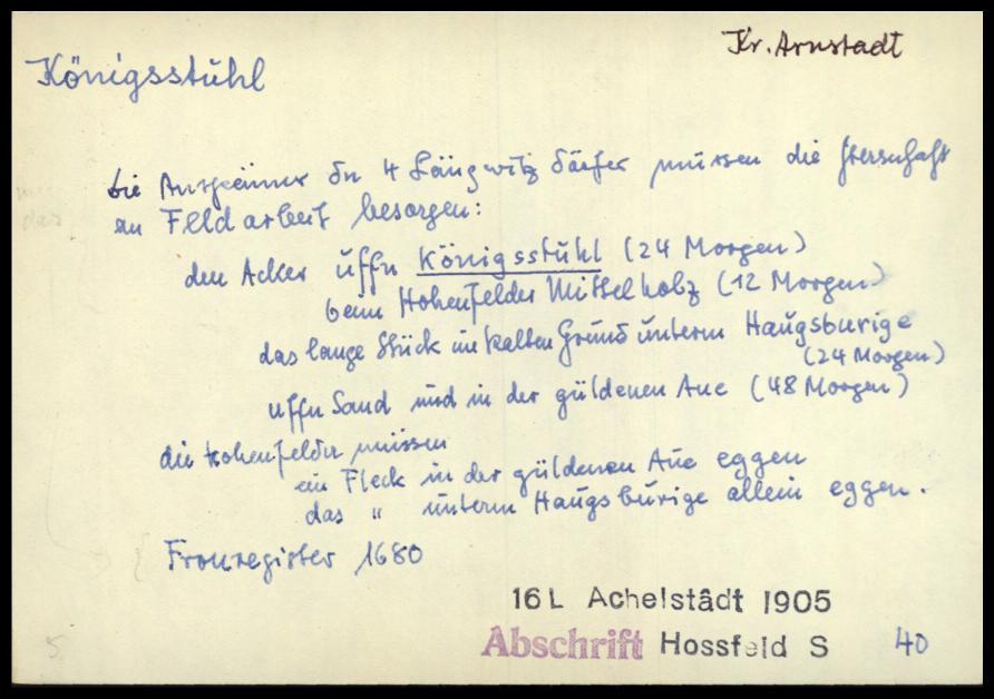 HisBest_derivate_00024139/Flurnamen_Erfurt_Arnstadt_4741.tif