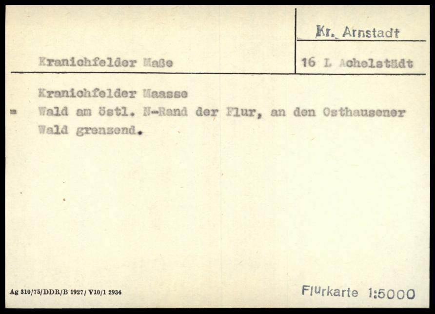 HisBest_derivate_00024139/Flurnamen_Erfurt_Arnstadt_4743.tif