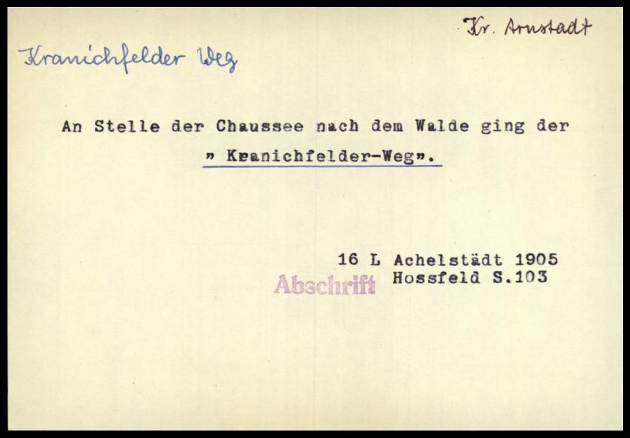 HisBest_derivate_00024139/Flurnamen_Erfurt_Arnstadt_4751.tif