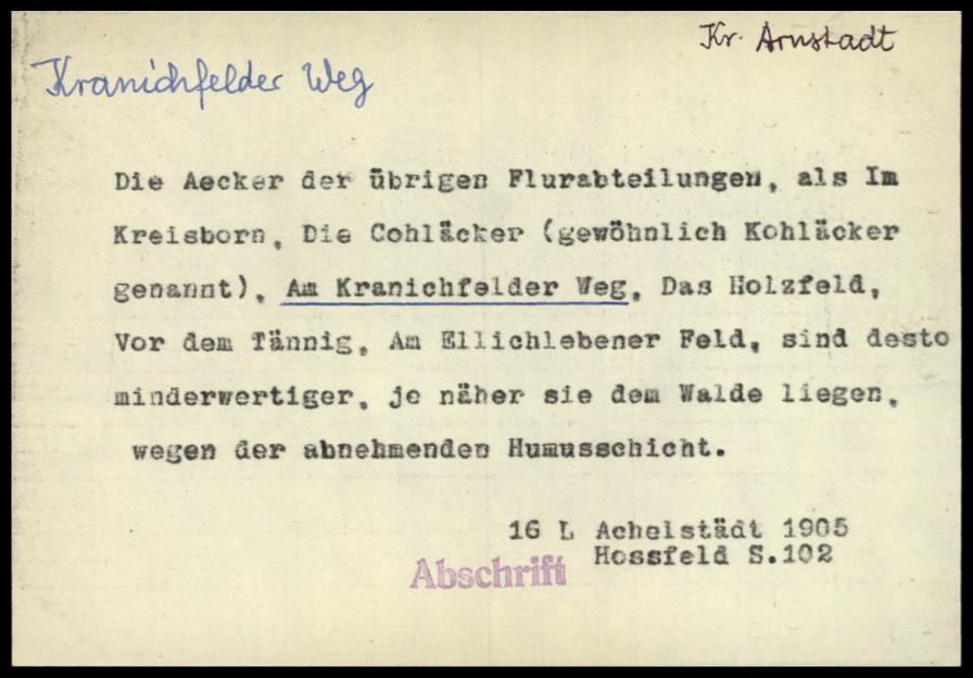 HisBest_derivate_00024139/Flurnamen_Erfurt_Arnstadt_4753.tif
