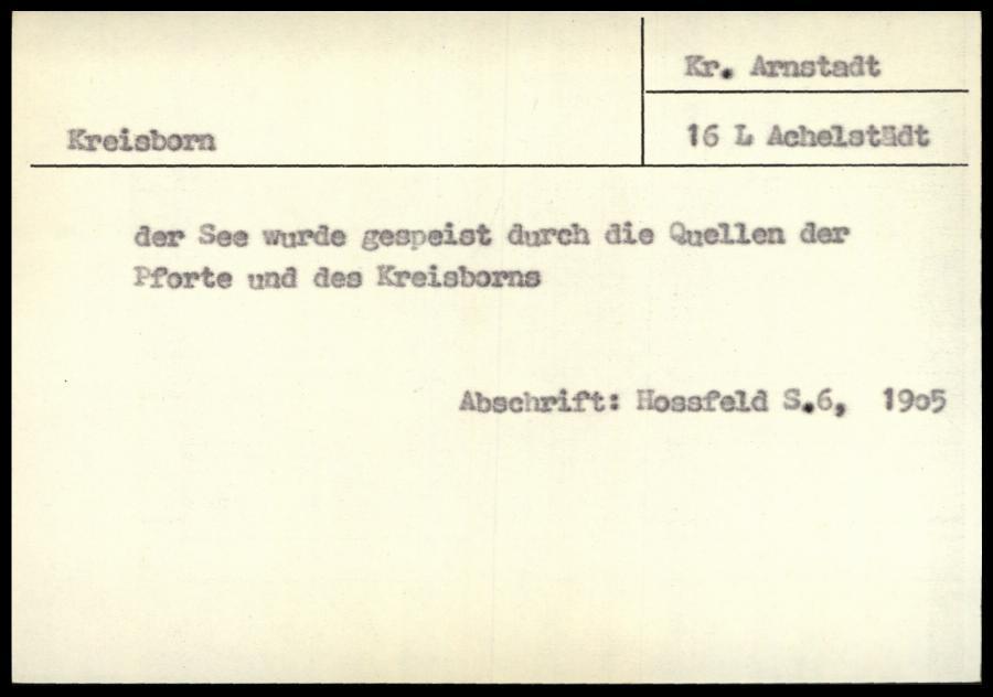 HisBest_derivate_00024139/Flurnamen_Erfurt_Arnstadt_4763.tif