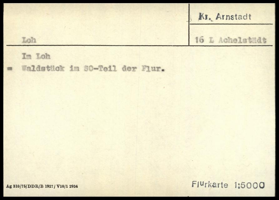 HisBest_derivate_00024139/Flurnamen_Erfurt_Arnstadt_4771.tif