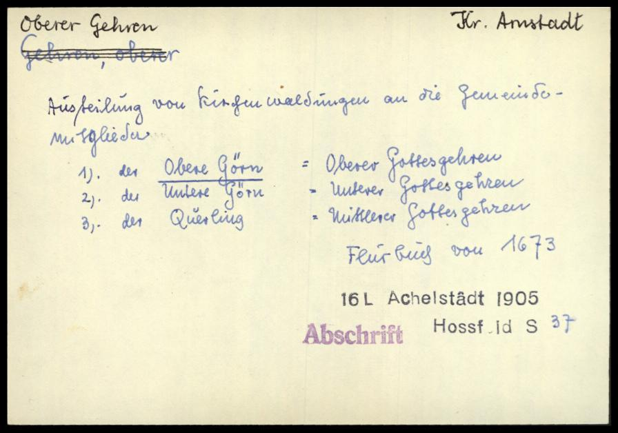 HisBest_derivate_00024139/Flurnamen_Erfurt_Arnstadt_4779.tif