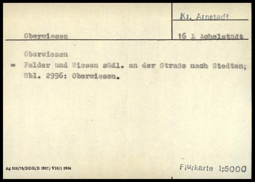 HisBest_derivate_00024139/Flurnamen_Erfurt_Arnstadt_4781.tif
