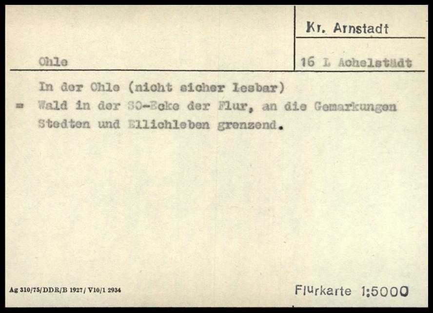 HisBest_derivate_00024139/Flurnamen_Erfurt_Arnstadt_4783.tif