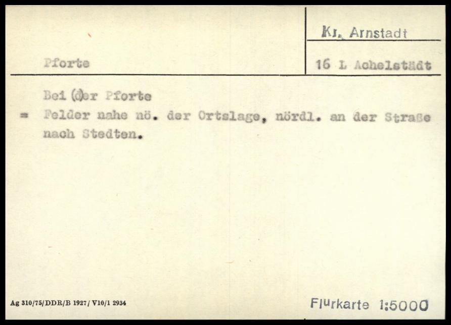 HisBest_derivate_00024139/Flurnamen_Erfurt_Arnstadt_4785.tif