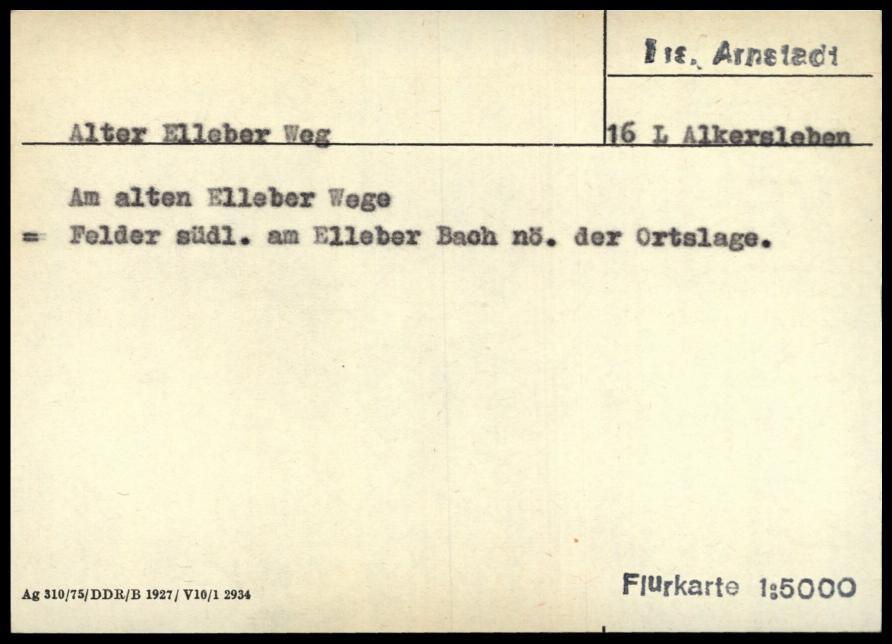 HisBest_derivate_00024140/Flurnamen_Erfurt_Arnstadt_4993.tif