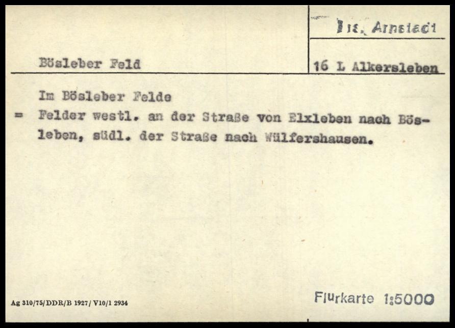 HisBest_derivate_00024140/Flurnamen_Erfurt_Arnstadt_4999.tif
