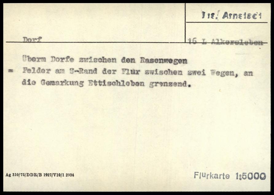 HisBest_derivate_00024140/Flurnamen_Erfurt_Arnstadt_5009.tif