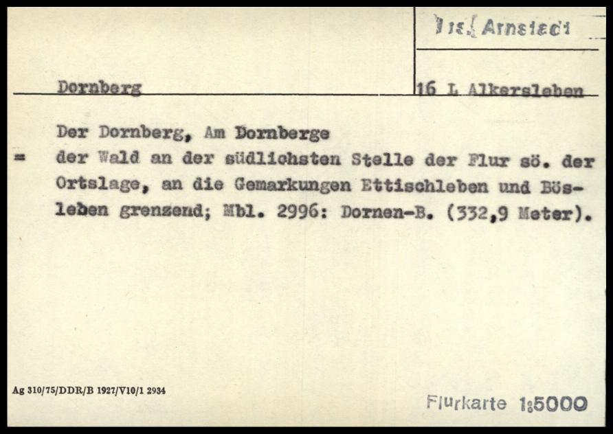 HisBest_derivate_00024140/Flurnamen_Erfurt_Arnstadt_5011.tif