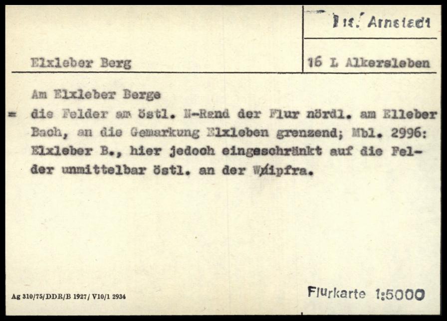 HisBest_derivate_00024140/Flurnamen_Erfurt_Arnstadt_5015.tif