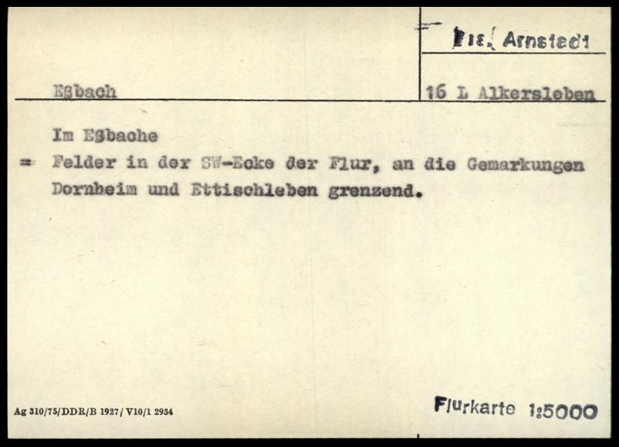 HisBest_derivate_00024140/Flurnamen_Erfurt_Arnstadt_5019.tif