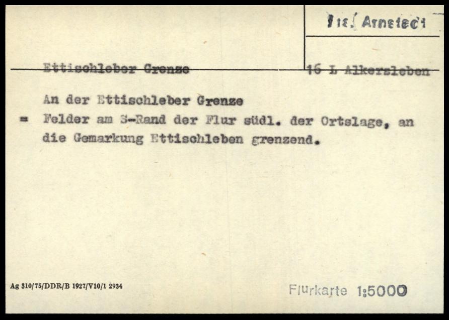 HisBest_derivate_00024140/Flurnamen_Erfurt_Arnstadt_5021.tif