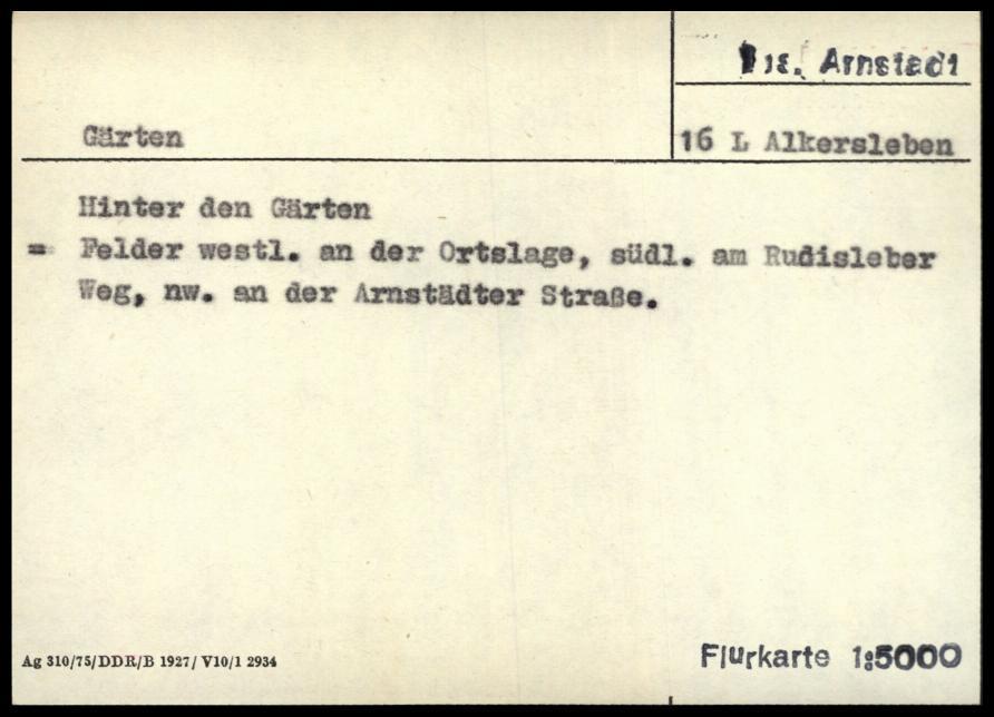 HisBest_derivate_00024140/Flurnamen_Erfurt_Arnstadt_5023.tif