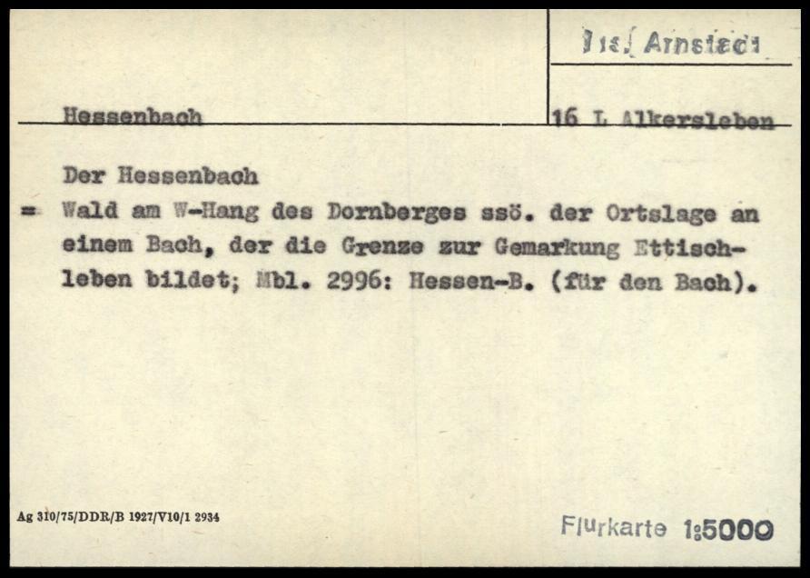 HisBest_derivate_00024140/Flurnamen_Erfurt_Arnstadt_5031.tif