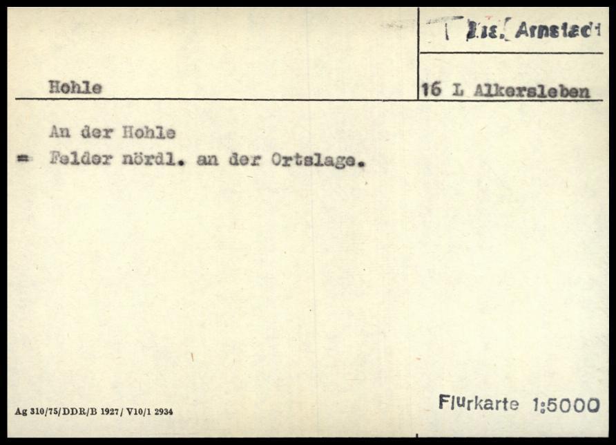HisBest_derivate_00024140/Flurnamen_Erfurt_Arnstadt_5033.tif