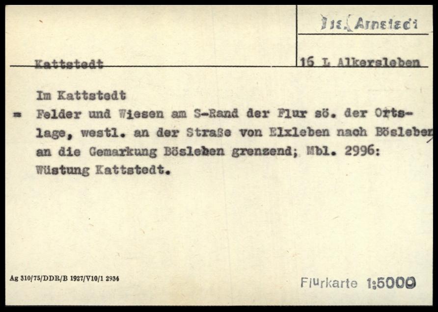 HisBest_derivate_00024140/Flurnamen_Erfurt_Arnstadt_5035.tif