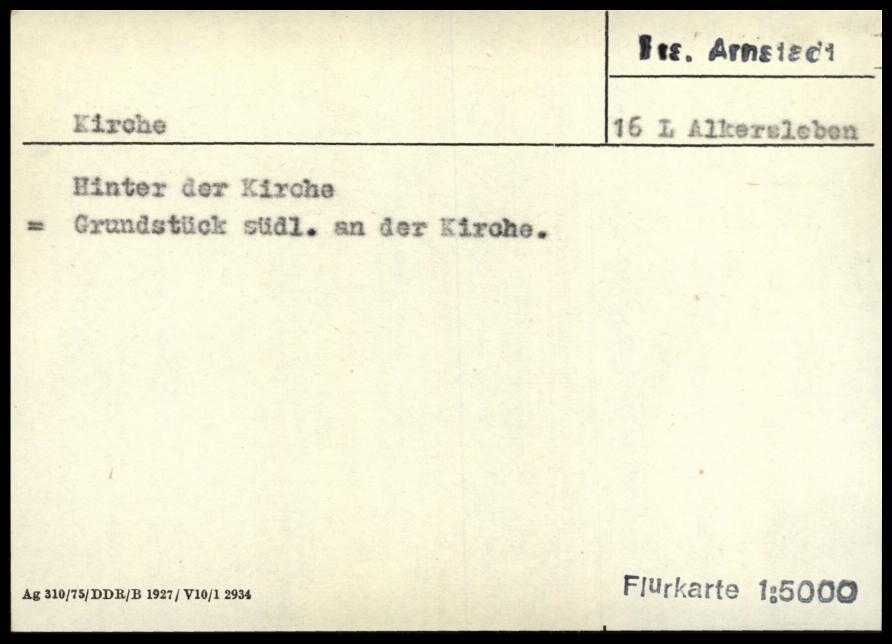 HisBest_derivate_00024140/Flurnamen_Erfurt_Arnstadt_5037.tif