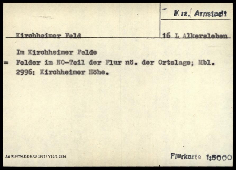 HisBest_derivate_00024140/Flurnamen_Erfurt_Arnstadt_5039.tif