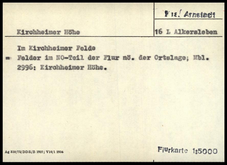 HisBest_derivate_00024140/Flurnamen_Erfurt_Arnstadt_5041.tif