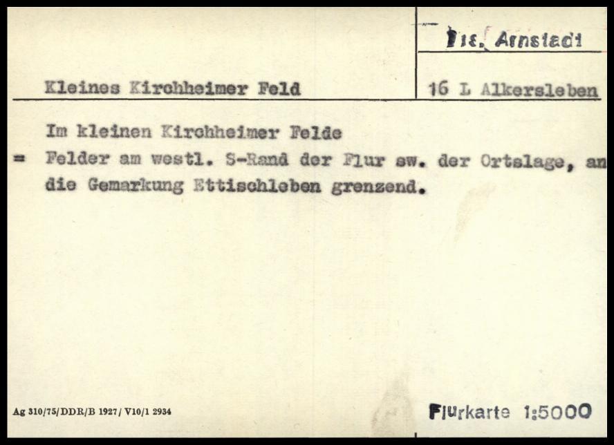 HisBest_derivate_00024140/Flurnamen_Erfurt_Arnstadt_5049.tif