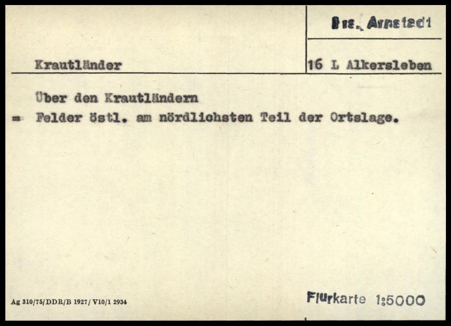 HisBest_derivate_00024140/Flurnamen_Erfurt_Arnstadt_5051.tif