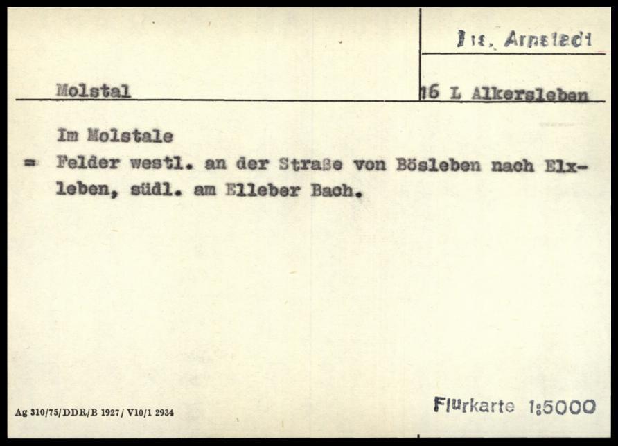 HisBest_derivate_00024140/Flurnamen_Erfurt_Arnstadt_5053.tif