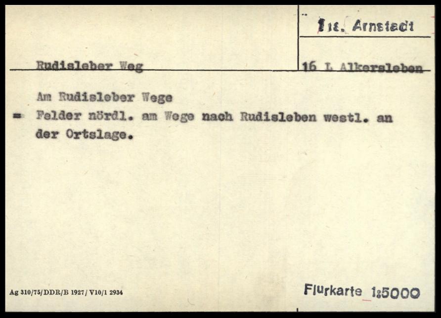 HisBest_derivate_00024140/Flurnamen_Erfurt_Arnstadt_5061.tif