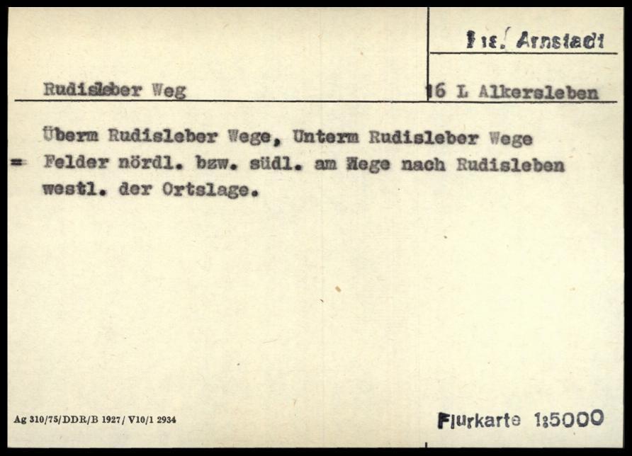 HisBest_derivate_00024140/Flurnamen_Erfurt_Arnstadt_5063.tif
