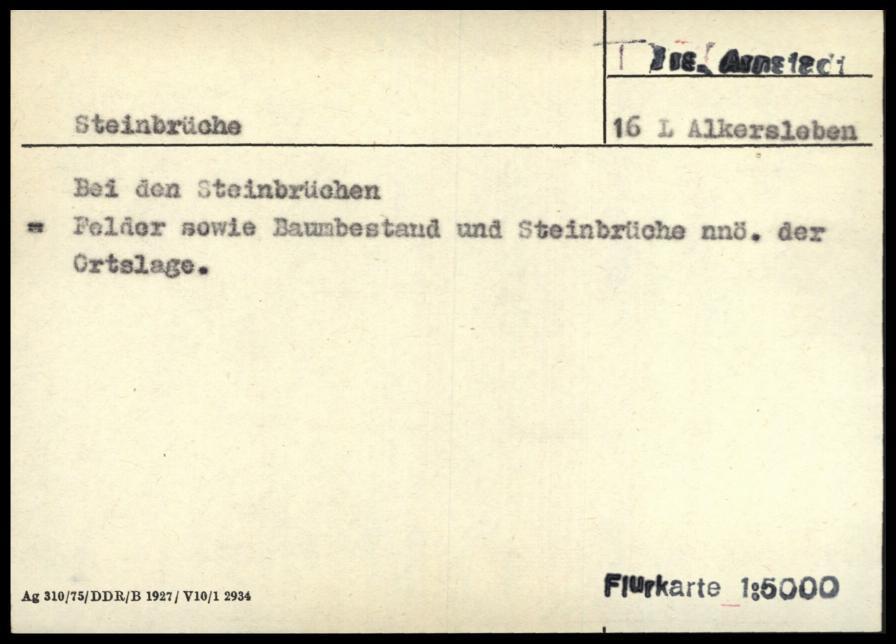 HisBest_derivate_00024140/Flurnamen_Erfurt_Arnstadt_5065.tif