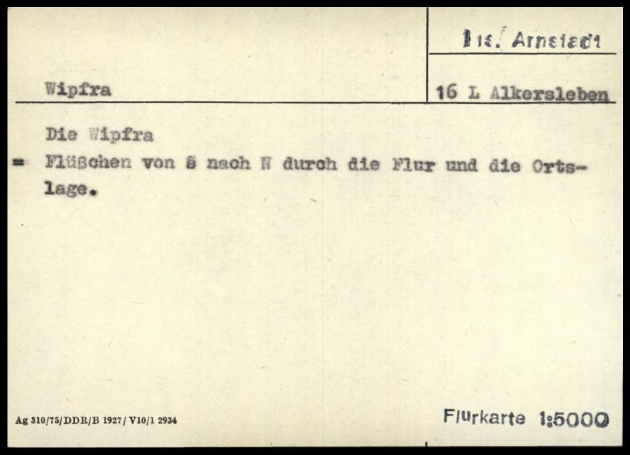 HisBest_derivate_00024140/Flurnamen_Erfurt_Arnstadt_5069.tif