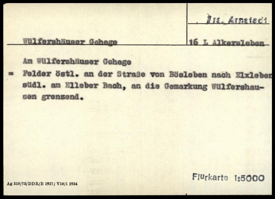 HisBest_derivate_00024140/Flurnamen_Erfurt_Arnstadt_5073.tif