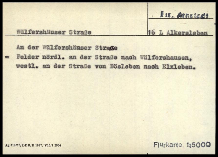 HisBest_derivate_00024140/Flurnamen_Erfurt_Arnstadt_5075.tif
