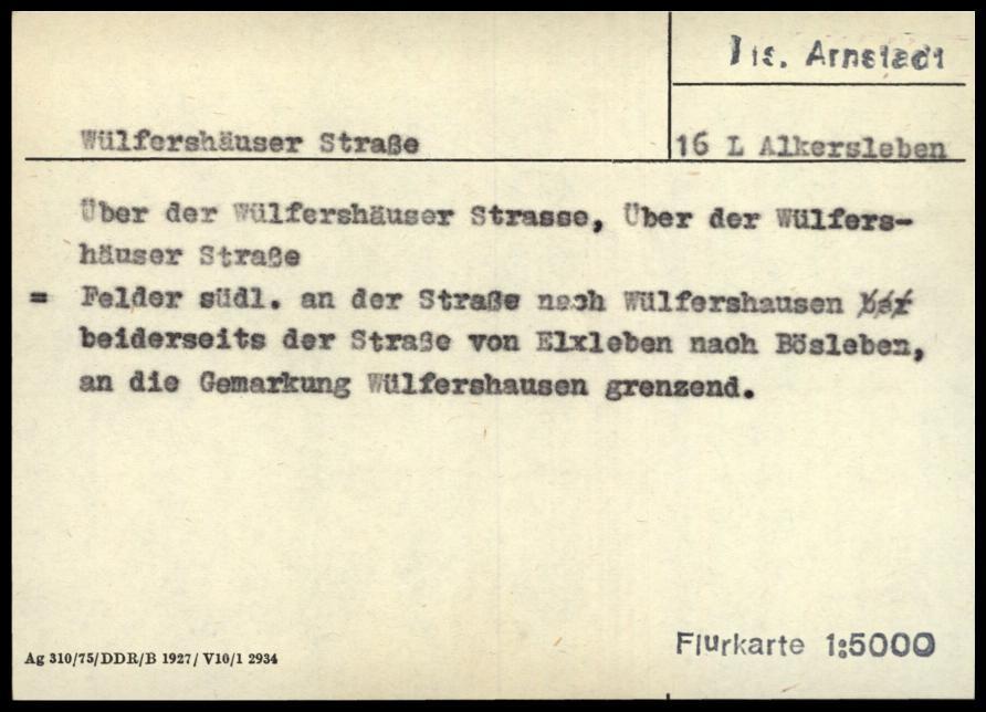 HisBest_derivate_00024140/Flurnamen_Erfurt_Arnstadt_5077.tif