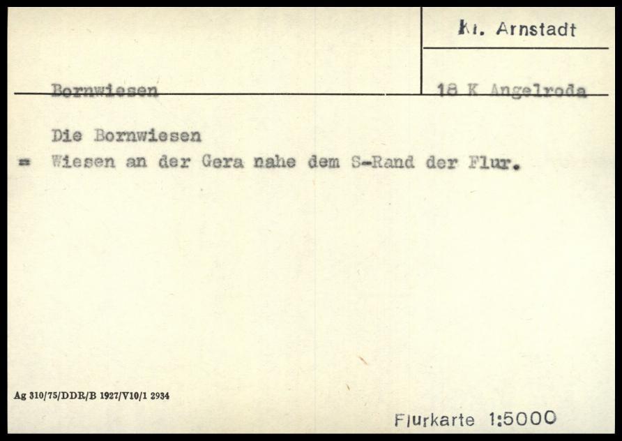 HisBest_derivate_00024141/Flurnamen_Erfurt_Arnstadt_4809.tif